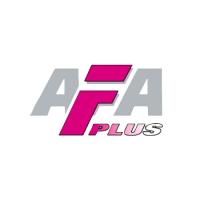 AFA (Чехия)