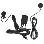 Bluetooth-модули