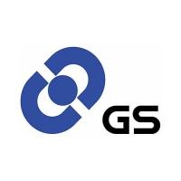 GS SMF