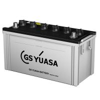 GS YUASA (OEM Battery)