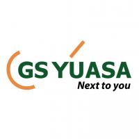 GS YUASA (Япония)