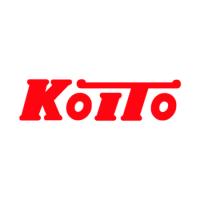 KOITO (Япония)
