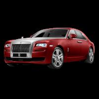 RDrive PHANTOM - аккумуляторы для европейских автомобилей