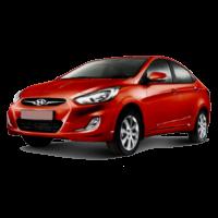 RDrive SOLARIS - аккумуляторы для корейских автомобилей