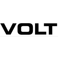 VOLT (Россия / Казахстан)