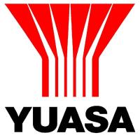 YUASA (Англия)