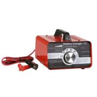 Пуско зарядные устройства для электрогенераторов