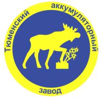 ТЮМЕНЬ (Россия)