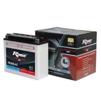 Аккумуляторы для гидроциклов RDrive eXtremal HD