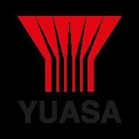 Мото аккумуляторы YUASA