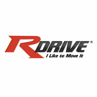 Аккумуляторы для газонокосилок RDRIVE eXtremal