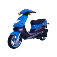 Для скутеров