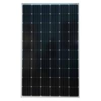 Монокристалические солнечные батареи