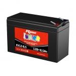 AGM батарея для детских электромобилей RDrive Junior EV12-8.5