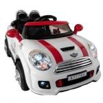 Детский электромобиль Mini Cooper E777KX