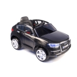 Детский электромобиль Audi A777MP