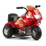 Детский мотоцикл TjaGo MINI MOTO 20003RC