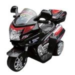 Детский мотоцикл TjaGo CYCRA 8051HC