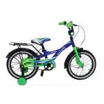 Велосипед ТОТЕМ 16-003