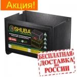 Термозащита аккумулятора SHUBA D26