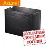Термозащита аккумулятора SHUBA B24