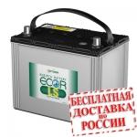 Аккумулятор ECO.R LS 100D26L -2014