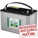 Аккумулятор ECO.R LS 120D31R -2014