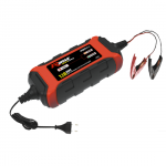 Портативное зарядное устройство RDrive StartEasy C-1.5
