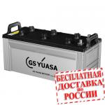 Аккумулятор GS YUASA PRODA NEO 170F51 (Япония)-2018