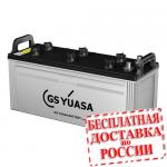 Аккумулятор GS YUASA PRODA NEO 155G51 (Япония)-2018