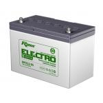 Тяговая батарея Rdrive Electro Motive EMTG12-85