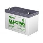 Тяговая батарея RDrive Electro Motive EMTG12-96-2019