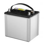 Аккумулятор GranCruise Standard GST-55D23L-2018