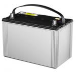 Аккумулятор GranCruise Standard 105D31R-2018