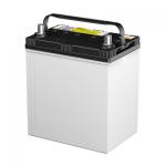 Аккумулятор GranCruise Standard GST-40B19R-2018
