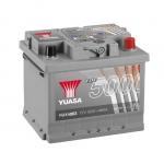 Аккумулятор YUASA YBX5063 (LB1, 50 EU)-2018