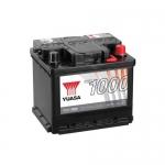 Аккумулятор YUASA YBX1063 (LB1, 40 EU)-2017