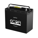 Аккумулятор ECO.R 70B24R-2019