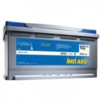 Аккумулятор INCI AKU FormulA 102 (L5, 102 EU)