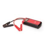 Портативное пусковое устройство CARKU E-Power 43