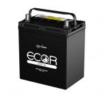 Аккумулятор ECO.R 44B19R (Япония)