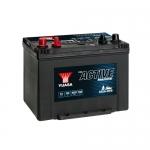 Лодочный аккумулятор YUASA MARINE M26-80S