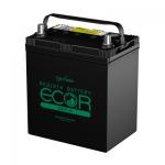 Аккумулятор ECO.R 40B19R-2018