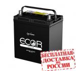 Аккумулятор ECO.R 40B19L-2019