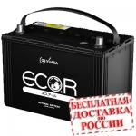Аккумулятор ECO.R 115D31L - 2019