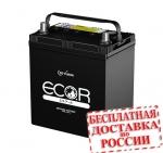 Аккумулятор ECO.R 44B19L - 2019