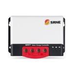 Контроллер заряда SRNE MC2420N10 20А
