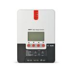 Контроллер заряда SRNE SR-ML2420 20А