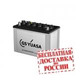 Аккумулятор GS YUASA PRODA NEO 95D31L (Япония)