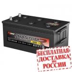 Аккумулятор RDrive PHANTOM DIESEL HD EUH-190110B